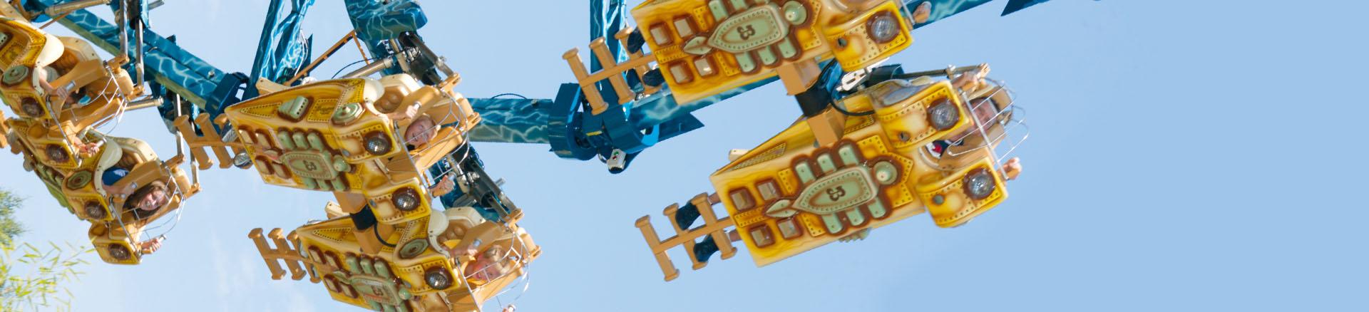 Slide_Flyaway