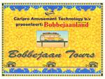 Bobbejaan Tours
