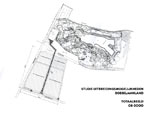 Uitbreidingsplan Bobbejaanland